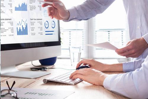 کارگاه های طرح ارتقاء ( ویژه حسابداران )