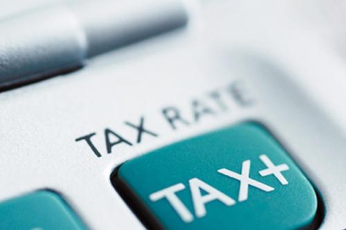 دستورالعمل اصلاحی موضوع ماده 12(معافیت بند ل ماده 139 اصلاحی قانون)