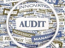 بخشنامه ۲۰۰/۹۹/۱۶ مورخ ۹۹/۱/۳۱(نحوه بررسی و رسیدگی به اطلاعات پولی و مالی واصله از جمله تراکنش های بانکی)