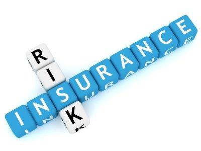 نکته مهم در بیمه نامه های مسئولیت (کلوز ۱۰ بیمه)