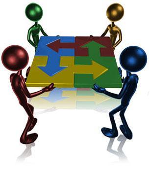 حق واگذاری محل بابت واحدهای اداری، پزشکی و خدماتی